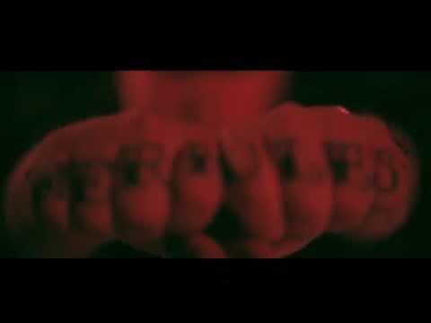 Merkules - Deep End (Official Video)