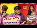 Virgin Boys vs Virgin Girls | Virgin Pasanga | Marriage Conditions | Chennai Memes