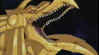 Yu-Gi-Oh Enter The Shadow Realm