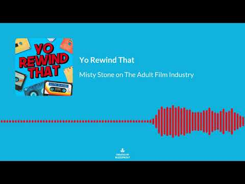 Misty Stone Talks OnlyFans | Yo Rewind That Podcast from YouTube · Duration:  31 seconds