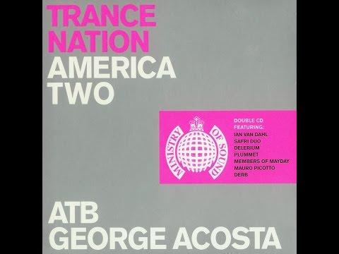 Trance Nation America Two (ATB Mix)