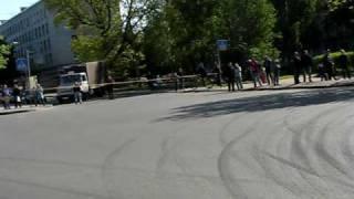 Герасимов/Николаев