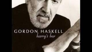Gordon Haskell ~ Someone I Knew