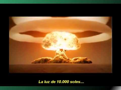 La bomba del Zar
