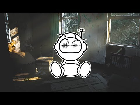 Beatamines - Osiris (Township Rebellion Remix) [Lauter Unfug]