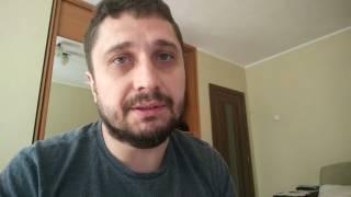 видео SEO-копирайтинг в вопросах и ответах