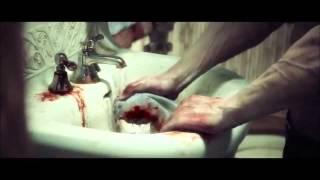Hitman Absolution - Young Guns Bones