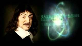 Rene Descartes - Father of Modern Philosophy - on Mathematics
