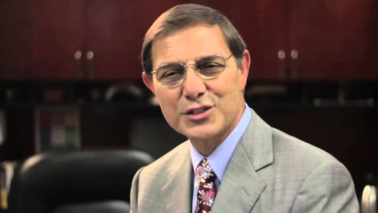 Daryl Flood Inc.
