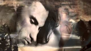 Unchained melody - Rocky Raccoon ( Hans van Kessel )