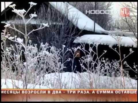 В Гае РУ РФ — город Гай Оренбургской области
