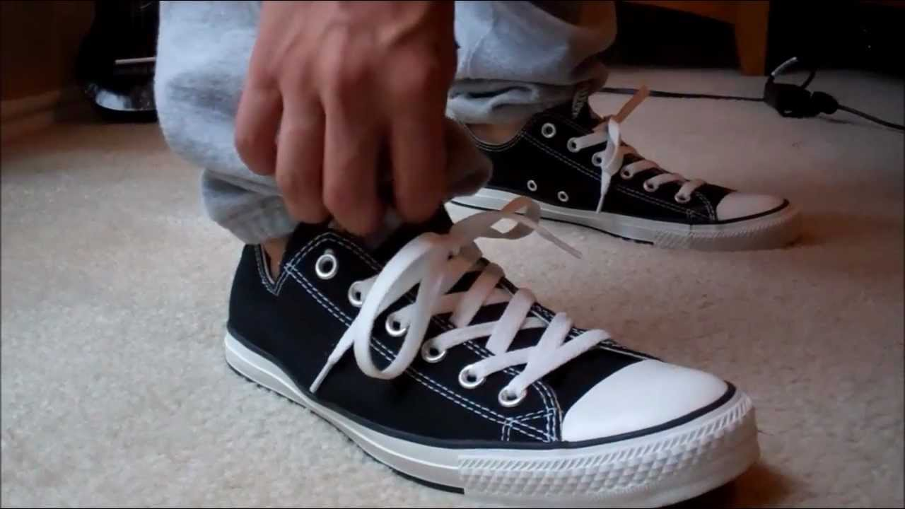 All converse black on feet pictures recommend dress in summer in 2019
