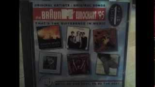 90's hits 1995
