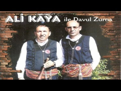 Ali Kaya - Cilveloy