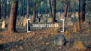 Fotograf Miesiąca – Tadeusz Żaczek