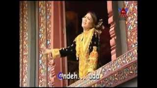Download Ria Amelia - Pulanglah Uda (High Quality)