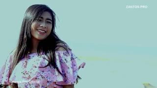 Ngemban Bayi - Vitha Fitriani Official Video Clip Tarling 2019