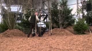 Deutscher Jagdterrier, German Hunting Terrier Tk