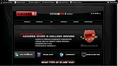 Si accettano miracoli download ita hd torrent