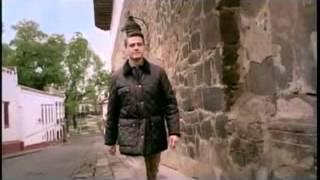 """Enrique Peña Nieto - La verdadera campaña (versión caminando) """"solo con mi gaviota"""""""