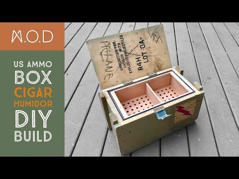 ammo-case-cigar-humidor-build-diy