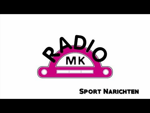 Radio MK | Sport Nachrichten