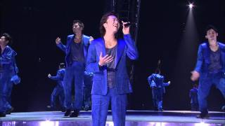 EXILE / 道 (from EXILE LIVE TOUR 2011 TOWER OF WISH ~願いの塔~) thumbnail