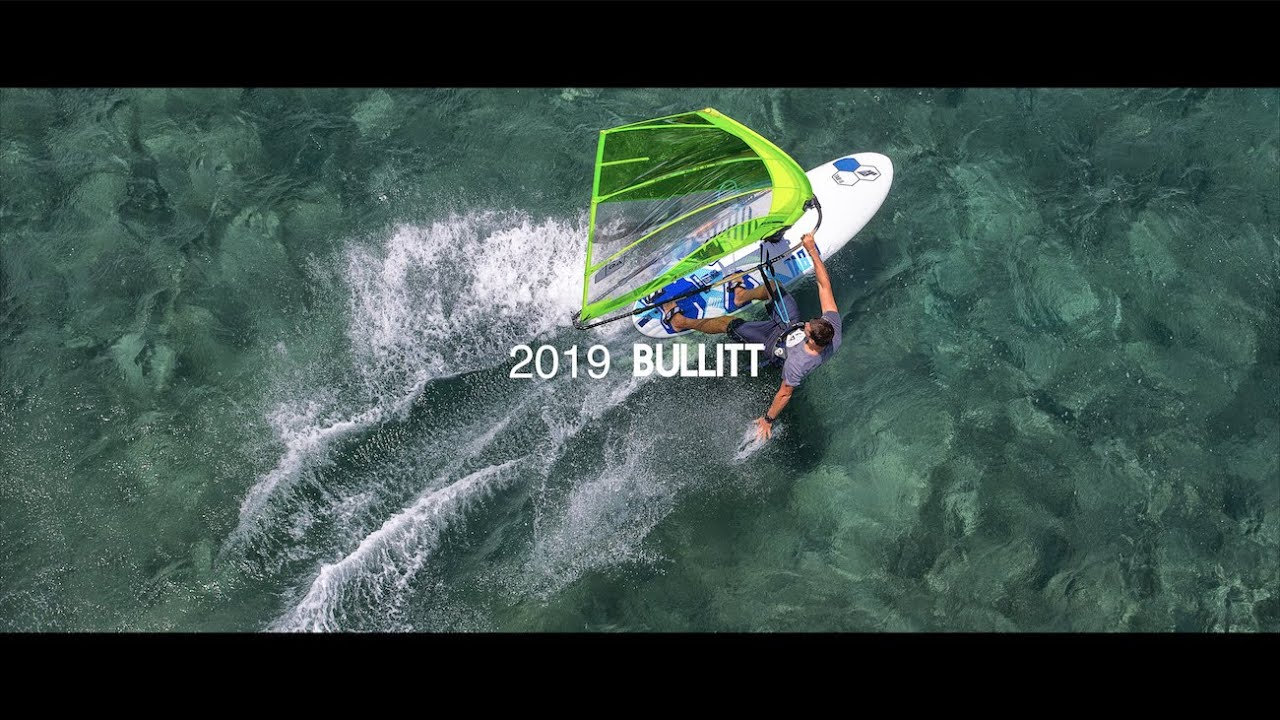 Tabou 2019 Bulllit