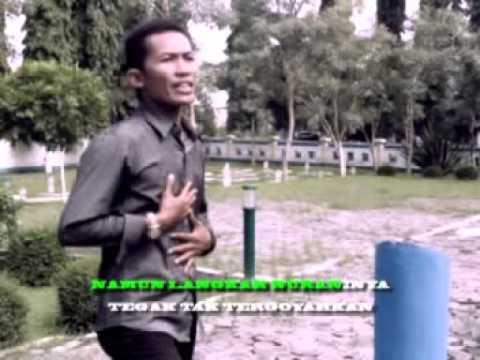 Bukan Tanda Jasa Hanafi Iskandar
