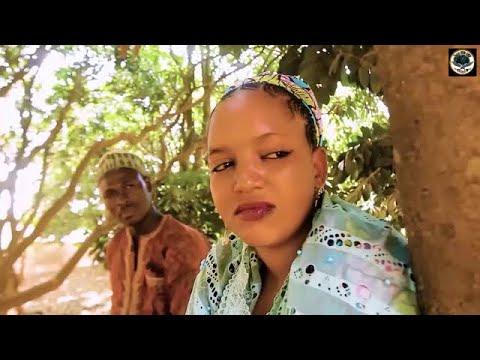 Download film guinnadji ( épisode 1 ) film Béllo Eagle #Ngaoundéré