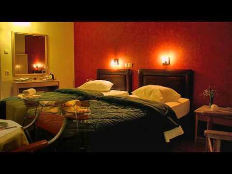 Lilia Hotel at Pasalimani Pireaus