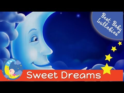 Lullabies Baby Songs Baby Lullaby Baby Relaxing Music- Baby Sleep Sounds Baby Lullaby Music Song