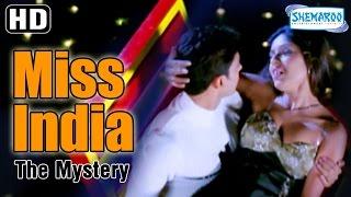 Miss India | The Mystery (HD) | Om Puri | Manoj Verma | Full Hindi Movie