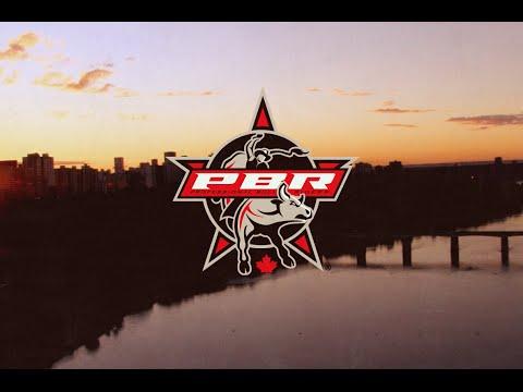 PBR | All Roads Lead to Edmonton