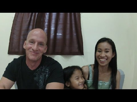 Philippines Expat:  2014 Leftovers:  RUSI Recovery and Euie Outake