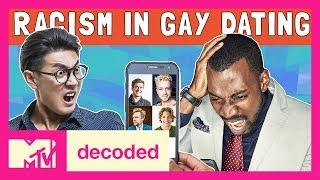 Are GAY MEN RACIST? Preference vs Prejudice Explained
