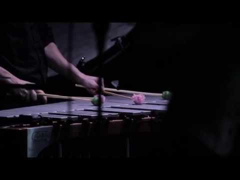 Valgeir Sigurðsson - Ghosts (World Premiere) Performed By Crash Ensemble