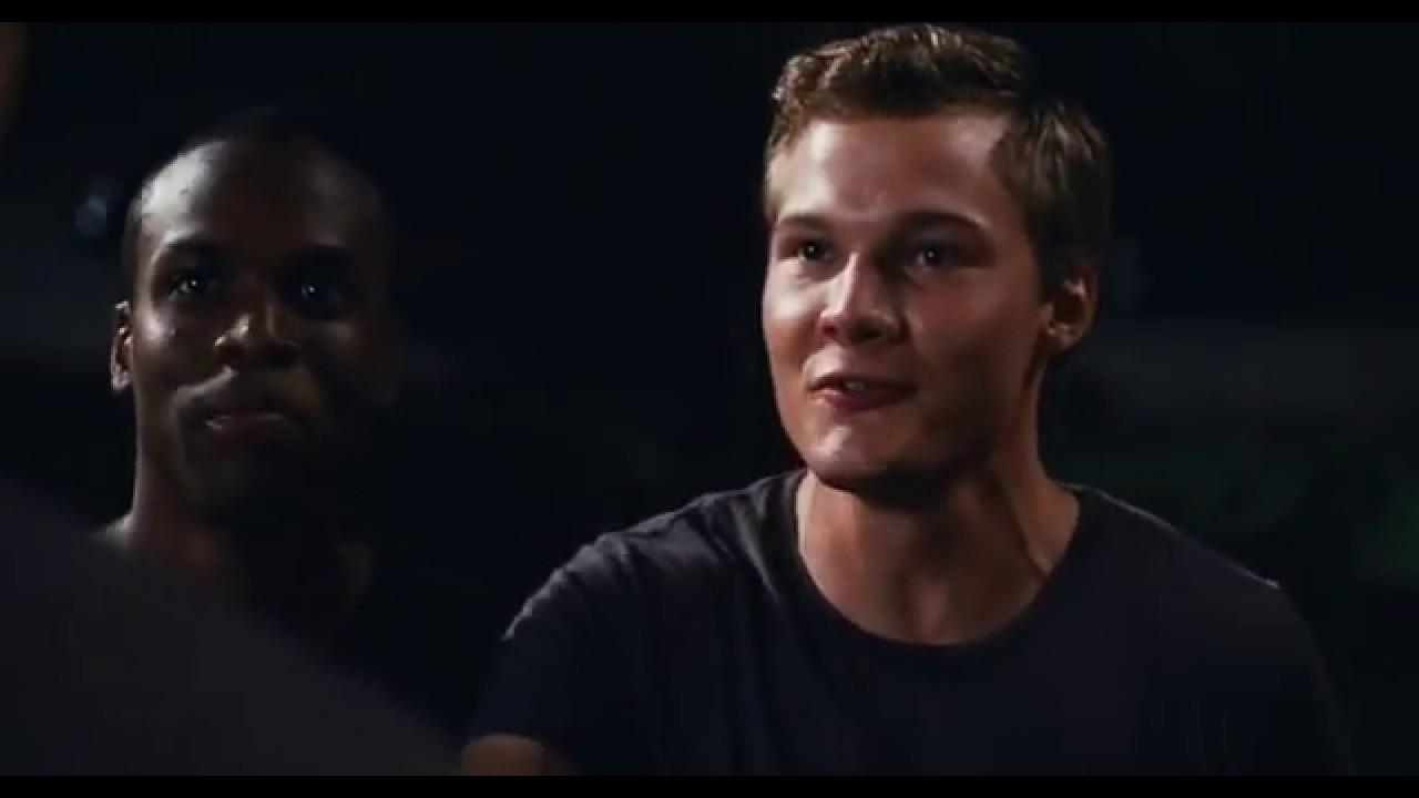 American Pie - O Reencontro Filme/Clip - Não Mexam com a Turma de 99 (2012) HD
