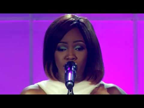 Nomination Night 1; A Night Of R n B & Soul Music | Project Fame Season 9
