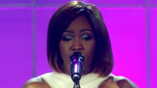 nomination night 1 a night of r n b soul music   project fame season 9