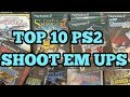Top 10 ps2 shoot em ups mp3