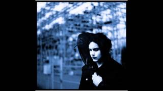 Jack White- On and On and On