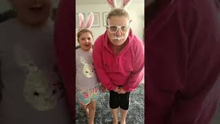 EASTER CLASS - EASTER SONGS FOR BABIES AND PRESCHOOL CHILDREN