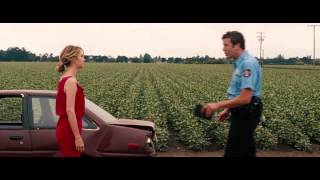 Девичник в Вегасе (Bridesmaids, 2011) Сколько страданий ты доставляешь людям своими стоп сигналами
