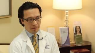 Cosmetic Surgeon in Virginia Beach Discusses Nose Job - Rhinoplasty
