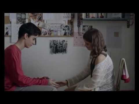 Trailer #1 (Verano) de La reconquista (HD)
