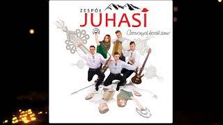Juhasi - Pośpieszny Pociąg Ósma Dwie