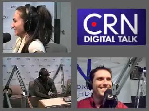 LA LA Land Talk with Brett and Nett February 11, 2012 Part 1