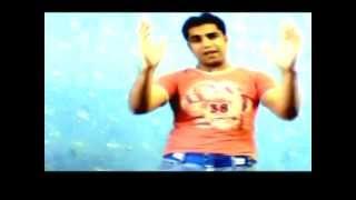dekho jaaneman humien na kahe bhul jaanaA.Pakistani songs.Adnan Sami Songs.