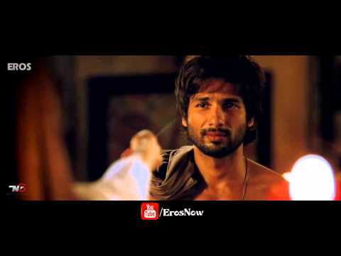 R Rajkumar HD Hindi Movie Trailer 2013 Shahid Kapoor, Sonakshi Sinha